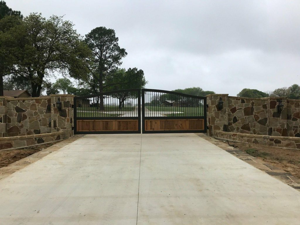 Best Practices for Maintaining Your Gate