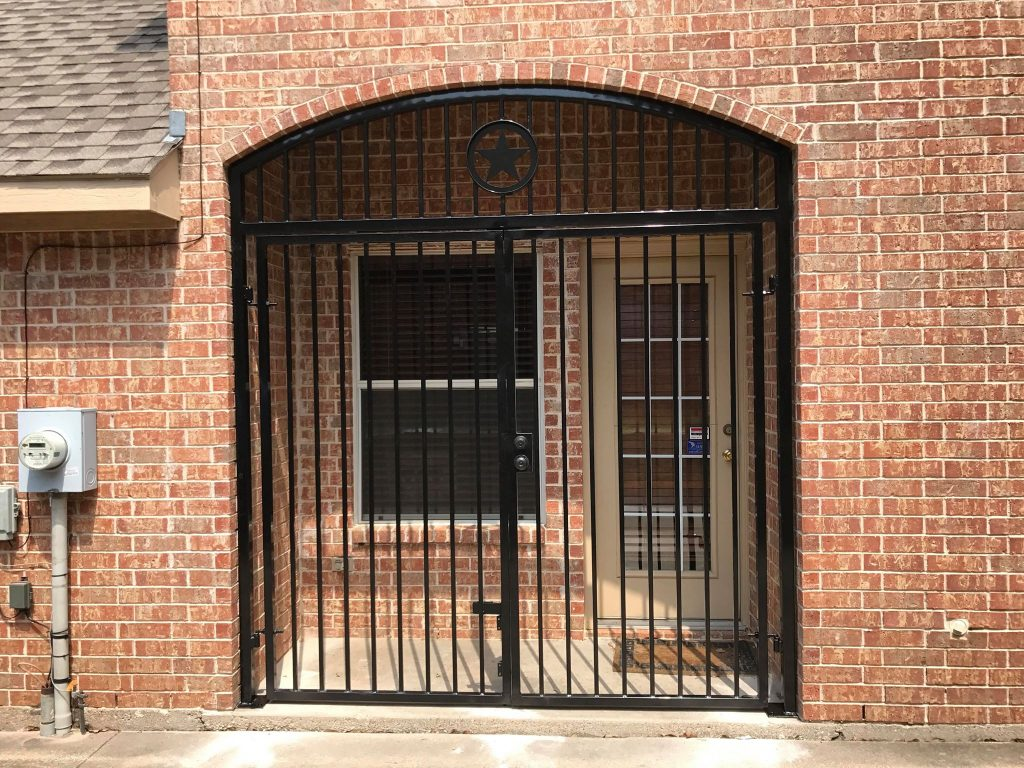 What You Need to Know Before Installing a Gate