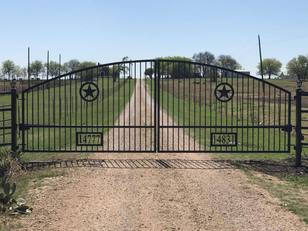 Why You Need Automatic Gates at Home
