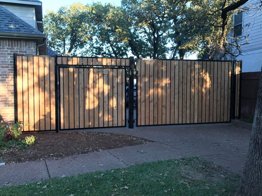 Gate Operator Buying Guide for Homeowners and Business Owners