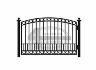 professional gate repair dallas tx